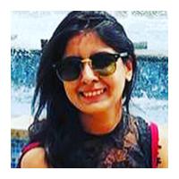 Shruti Shetti